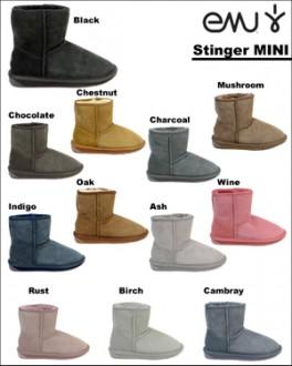 stinger-mini1